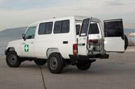 Ambulance (41)