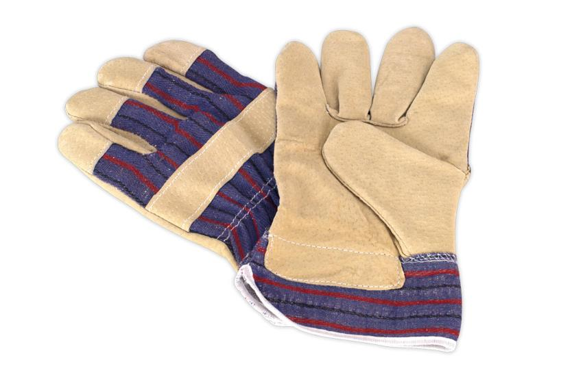 Guantes (1)