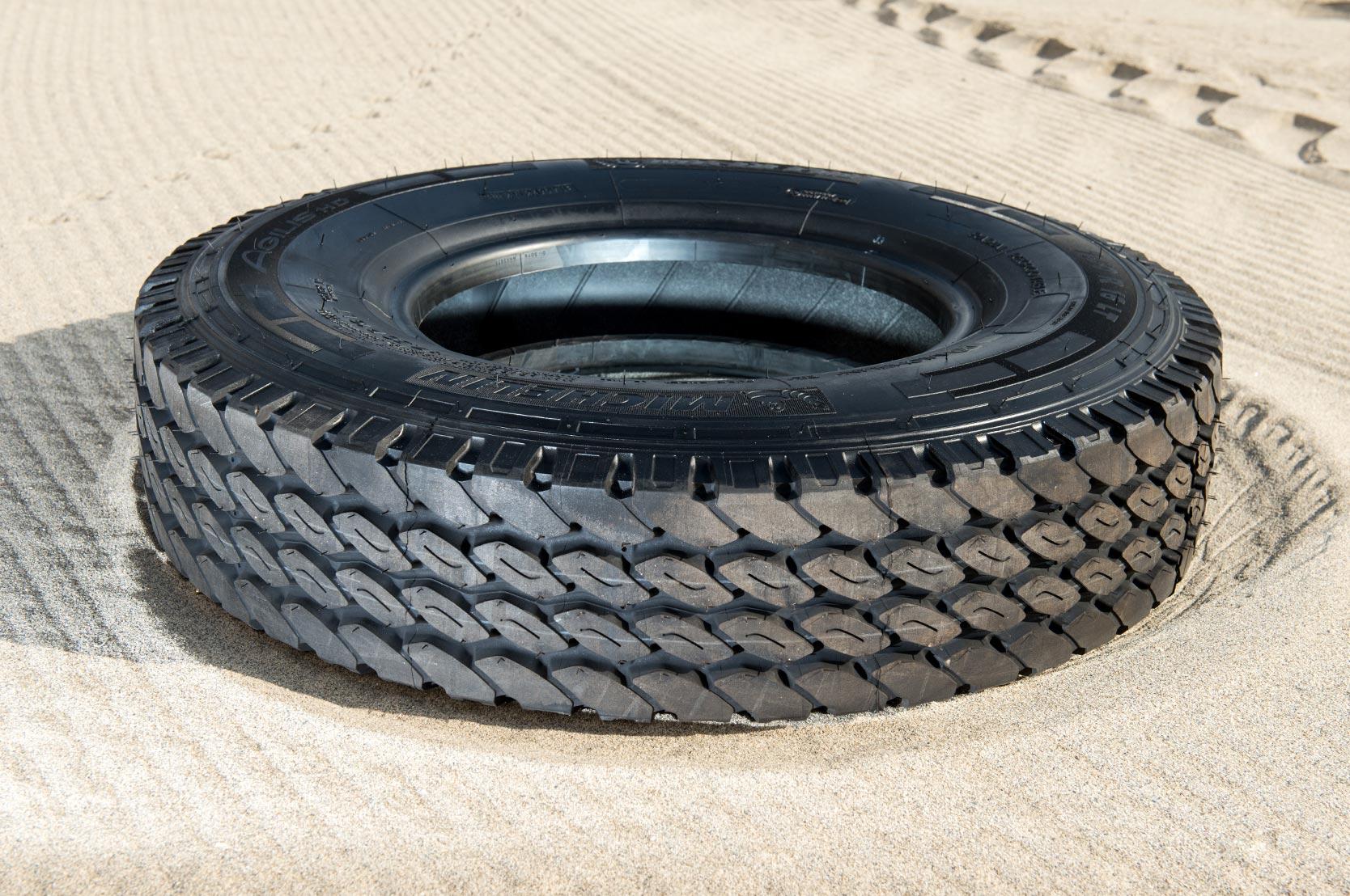 Tyres (11)