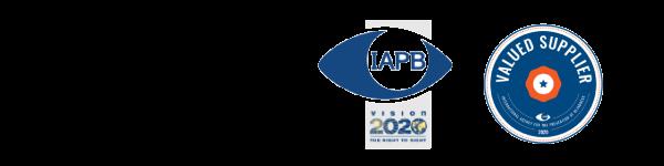 IAPB Supplier