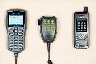 Ein Leitfaden für Kommunikationsausrüstung