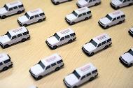 TGS Fahrzeugversicherung