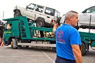 TGS Logistikservice