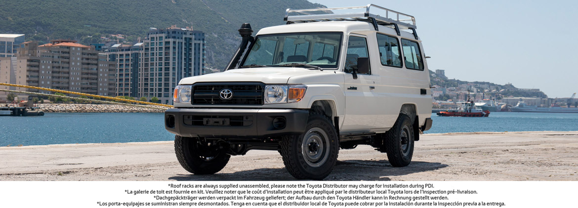 Hzj78rjmrss13 Land Cruiser 78 Hardtop 13 Seaterrhtoyotagib: Toyota Hardtop Land Cruiser Wiring Diagram At Gmaili.net