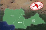 Afrikareise – Teil 12