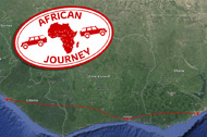 African Journey - Part 3