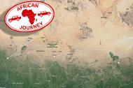 Afrikareise – Teil 4