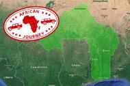 African Journey - Part 5