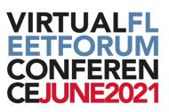 Fleet Forum Host Presentation