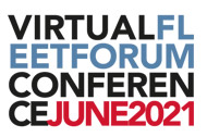 Fleet Forum Virtual Conference