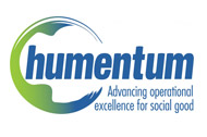 Humentum Conference 2018, Washington