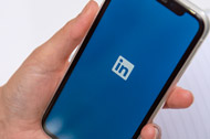 LINKEDIN launch June 1st