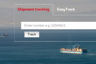 NEW TGS video tutorial – Shipment Tracking