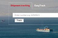 NEW TGS video tutorial – Shipment Tracking