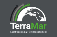 TGS and TerraMar – taking vehicle tracking and fleet management to the next level