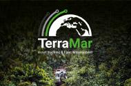TGS and TerraMar