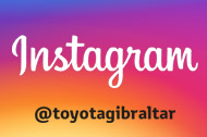TGS launch Instagram account