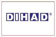 TGS participera à l'édition 2020 de l'exposition et de la conférence DIHAD à Dubaï