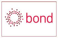 Participation de TGS à la conférence annuelle de BOND 2020