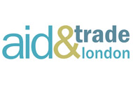 TGS will be attending the upcoming Aid & Trade show in London