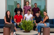 World Youth Skills Day at TGS