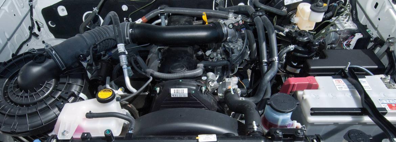engine technical data rh toyota gib com Toyota Hiace 5L Diesel Engine toyota hilux 5l workshop manual pdf